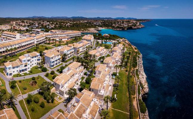25% discount, you deserve it more than ever blau punta reina family resort majorca