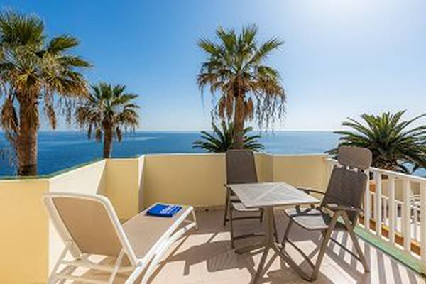 Rooms & apartments blau punta reina family resort majorca