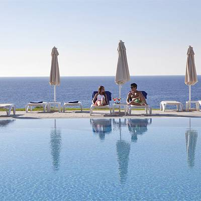 30% discount? yes! blau punta reina resort majorca