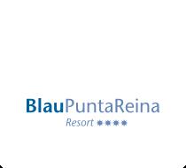 Blau Punta Reina Resort In Cala Mandia Offizielle Webseite